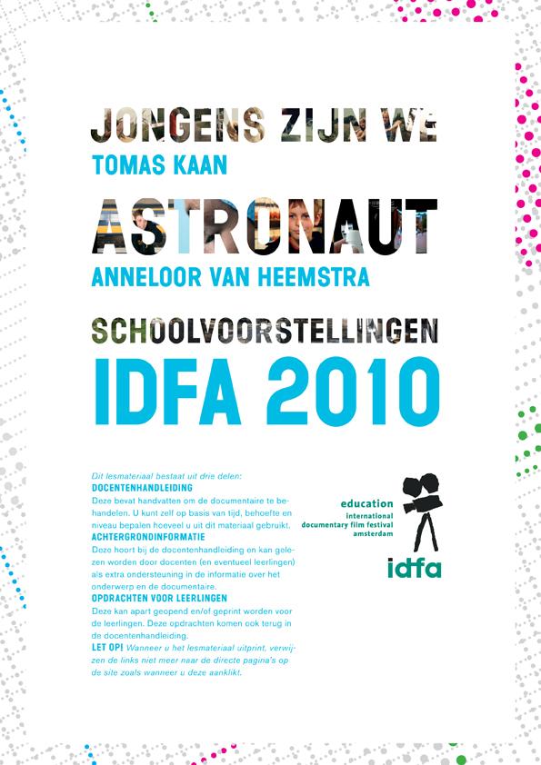 IDFA2010_astro_jongens1